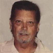 Wayne  L. Gentry