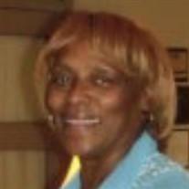 Mrs. Barbara J. Hicks
