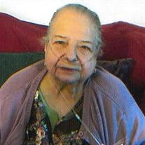 Gloria G. Torres