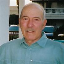 Raymond Prado