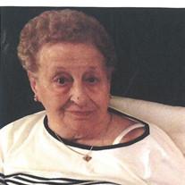 Vincenza N. Cuccia