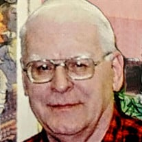 Richard F. Kot