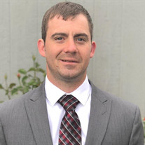 Damon Bryan Idler