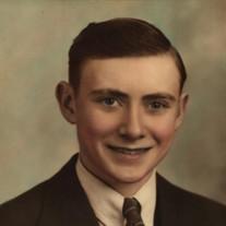 Harry L.  Lynn