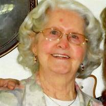 Joyce Gill