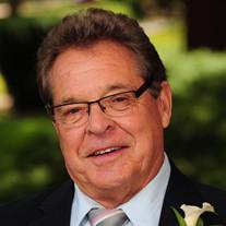 Ralph Dolata
