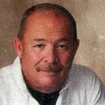 Gerald E. Carman Jr.