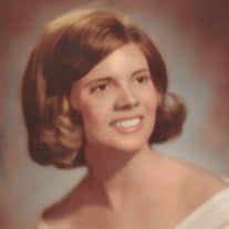 Mrs. Barbara Ann  Walton