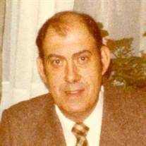 Darhl E. Estes