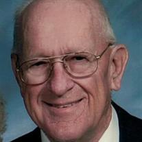 Ralph L.  Schutte