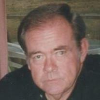 Herschel Wayne Allen