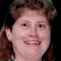 Julie  A.  Schroeder