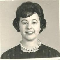 Lena Maddalena Saluppo