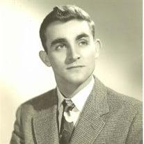 Alan Joseph Aste