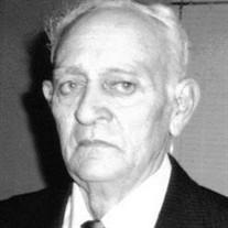 Jimmy  Henry  Bakalekos