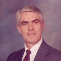 Hal G. Rogers