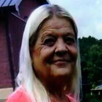 Susan L Carroll