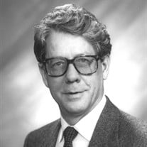 Robert J. Gignac
