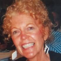 Irene Ficek