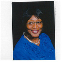 Mrs.  Zelma R. Hubbard