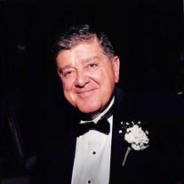 Alfred T. Barsocchi