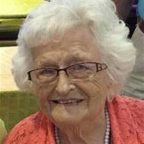 Delia N. Sayes