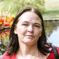 Sandra Lynne Conner
