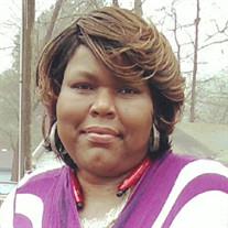Charlotte R. Duke-Jordan