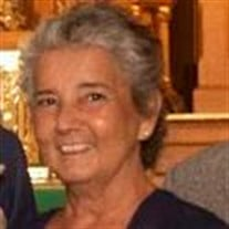 Carla Montag