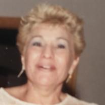 Gloria Li Trenta