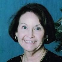 Sandra Louise Deharde