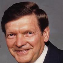 Raymond G. Steinmetz