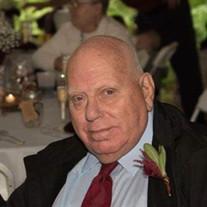 John B.  Giovanini Jr.