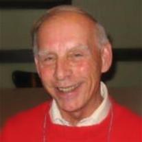 LeRoy Markley