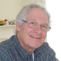 Lawrence M. Sasso