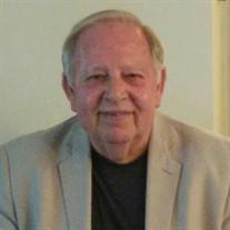 Oscar  Winfred  (Fred) Hartsfield Jr.