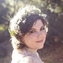 McKenzie Jo Nethercott Balian