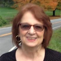 Janice E. (Cerio) Fasulo