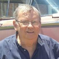 Herman Ural Patterson
