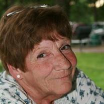 Jeanie L. Verba