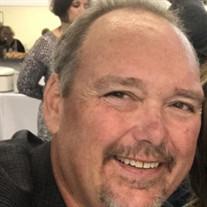 Jeff Lenik