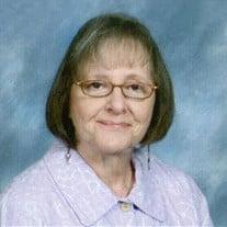 Mary Janet Schloff