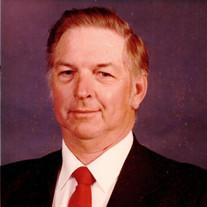 Harold L. Kraatz