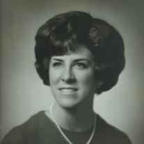 Dr. Jane Elizabeth Stone-Brissie