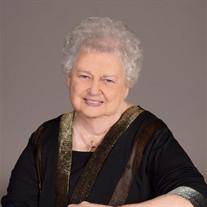 Patricia A. Decklever