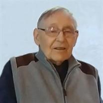 Francis  S. Wesolowski