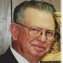 Leroy Reese