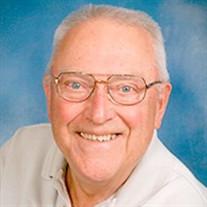 William Dean Hasse