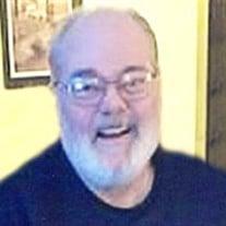 Dennis Laverne Nelson