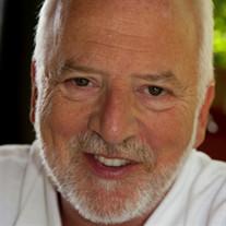 Robert Zanone